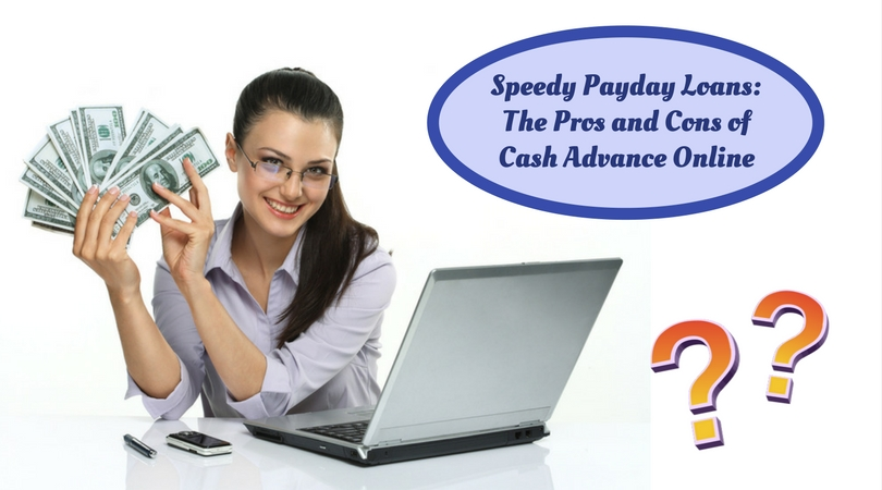 Cash advance san diego san diego ca photo 2